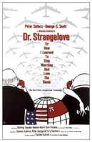 DrStrangelove_Rep.jpg