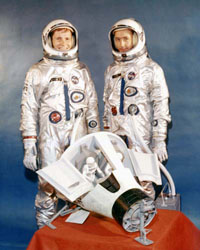 ESA-astronaut-recruit-uk-space-launch.jpg