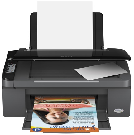 Epson_Stylus_Office_SX100.jpg
