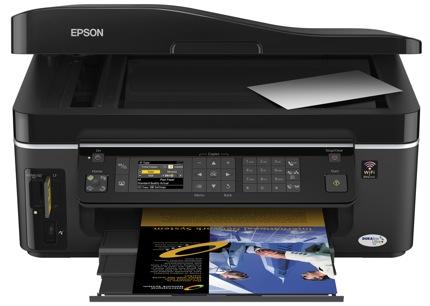 Epson_Stylus_Office_SX600FW.jpg
