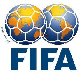 FIFA logo thumb.jpg