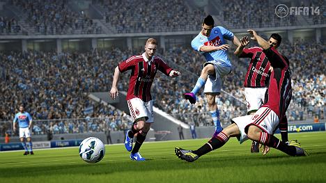 FIFA14-screenshot.jpg