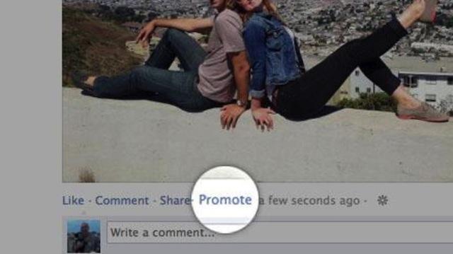 Facebook_promote-900-75.jpg