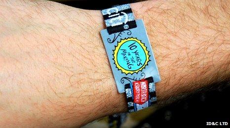 Festival wristband photo.jpg