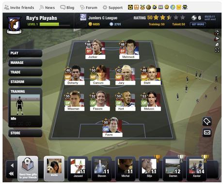 Fifa Superstars.jpg