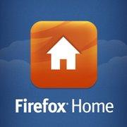 Firefox home.jpg
