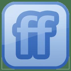 FriendFeedIcon.png