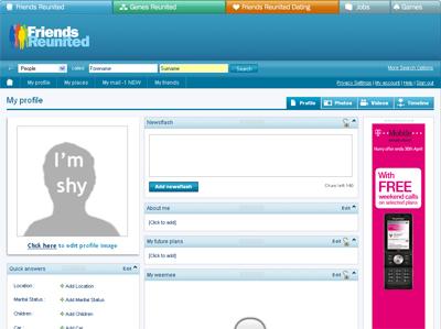 Friends-reunited-profile.jpg