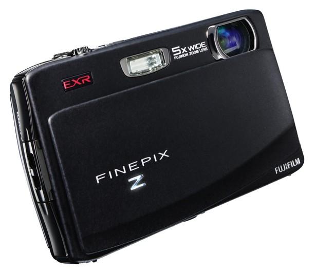 Fujifilm FinePix Z900 EXR 5.jpg