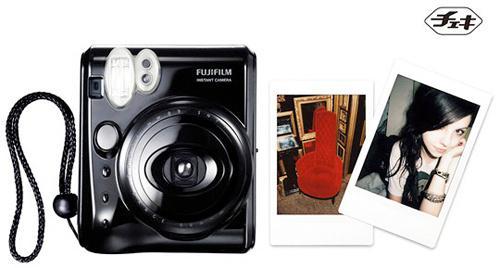 Fujifilm Instax mini50S Cheki.jpg