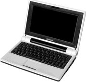 Fukato-Datacask-notebook.jpg