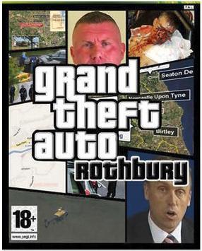 GTA Moat.jpg