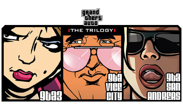 GTA trilogy.jpg