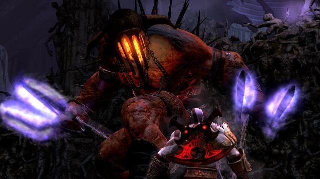 God of War III 3.jpg