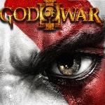 God of War III thumb.jpg