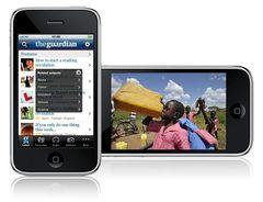 Guardian iphone app.jpg