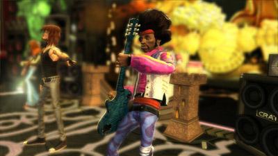 Guitar_Hero_III_Legends_of_Rock_-_Xavier_ArtDeco.jpg