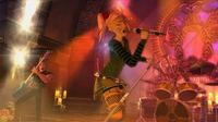 Guitar_Hero_World_Tour_smashing-pumpkins-single-glow.jpg