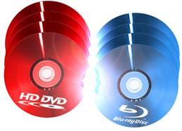 HD-DVD-Blu-ray.jpg