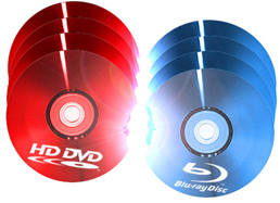 HD-DVD-Blu-ray.jpg
