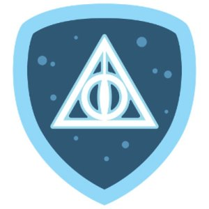 HP-hallows-thumb.jpg