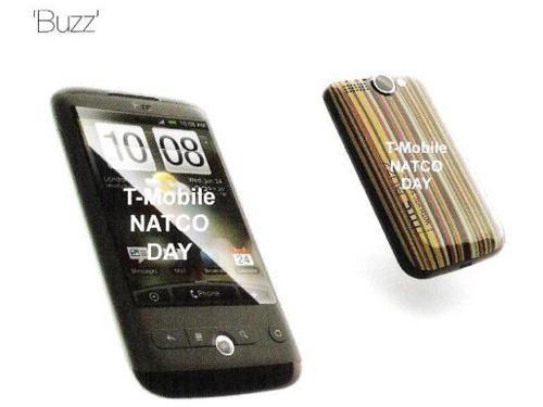 HTC Buzz.jpg