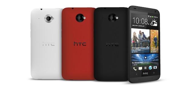 HTC Desire 601_all colours.jpg