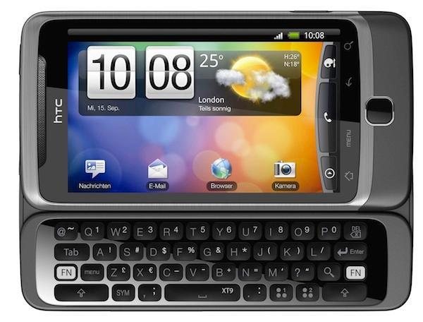 HTC Desire Z.JPG