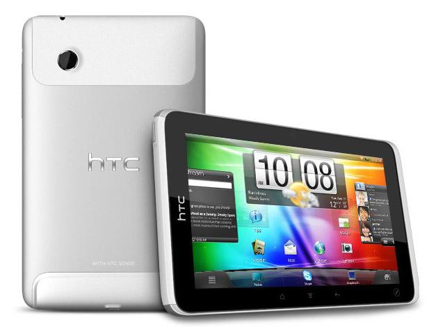 HTC Flyer.jpg