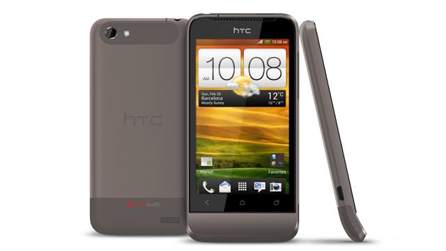 HTC One V.jpg