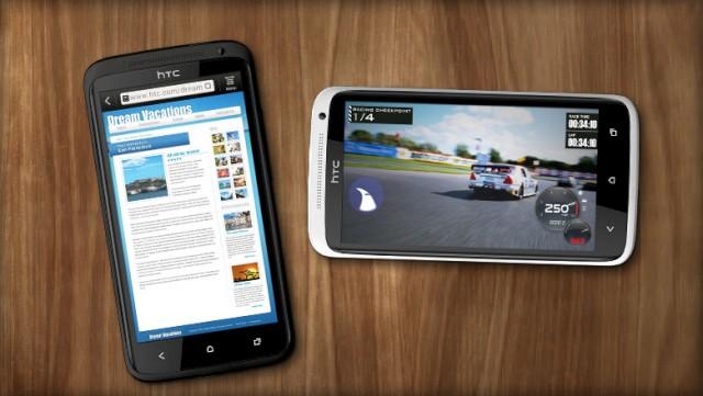 HTC One X 06.jpg