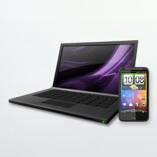 HTC Sense laptop.jpg