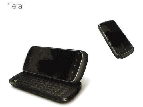 HTC Tera.jpg