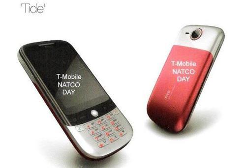 HTC Tide.jpg