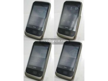 HTC Touch B.jpg