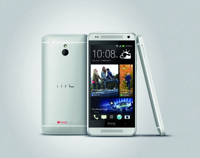 HTC-One-Mini_ silver - Vodafone _1_.jpg