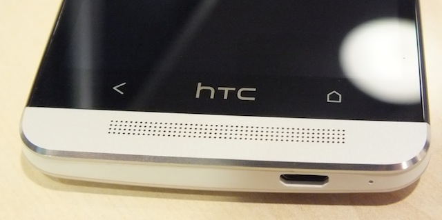 HTC-One-preview-pics-3.JPG