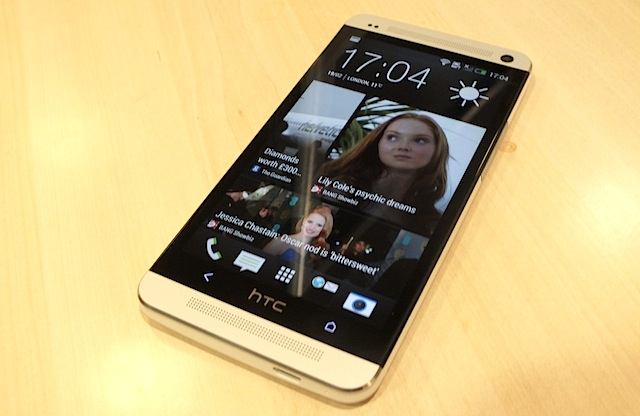 HTC-One-preview-pics-6.JPG