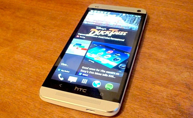 HTC-One-review-08.JPG