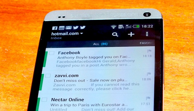 HTC-One-review-10.JPG