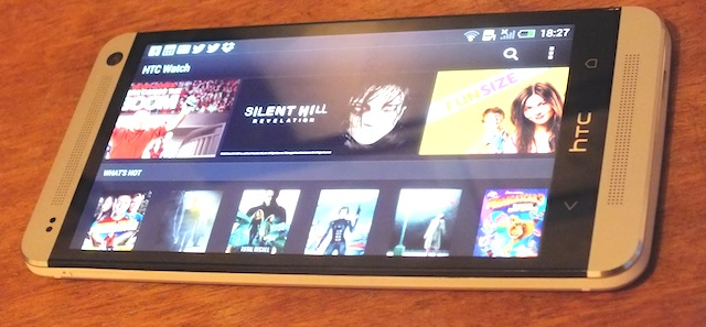HTC-One-review-13.JPG