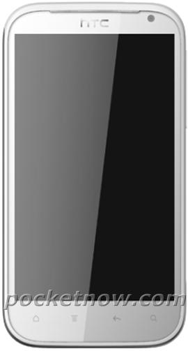 HTC-Runnymede.jpg