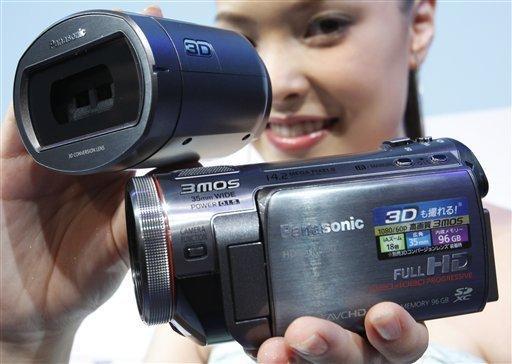 HTC-SD750.jpg