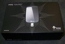 HTC1.jpg