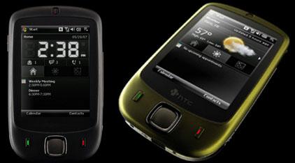 HTCgreenblack.jpg