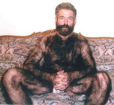 Hairy-Man.jpg