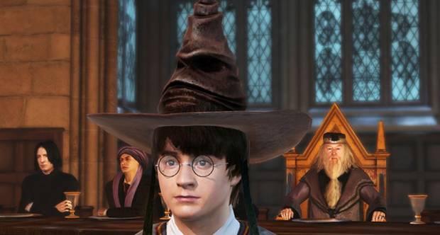 Harry_Potter-kinect.jpg