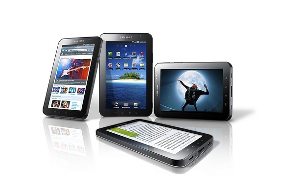 IFA Galaxy tab.jpg