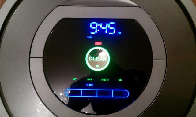 iRobot Roomba 780 2
