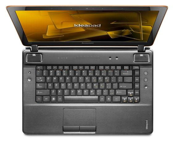 IdeaPad Y560d laptop.jpg